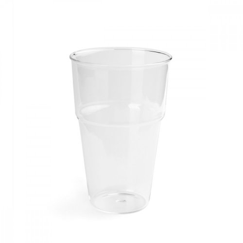 Sklenice BEER CUP | QUBUS