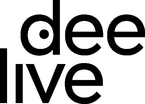 logo deelive